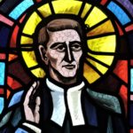 Découvrir la spiritualité de Saint Louis-Marie Grignion de Montfort.
