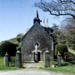 La chapelle du Père de Montfort