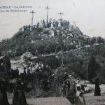 1710 – 2010 : 300 ans de mobilisation populaire  –  Causerie par M. André Martin au Parvis de Saint-Nazaire SAMEDI 17 NOVEMBRE A 10 H